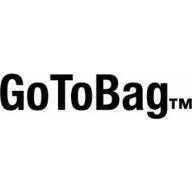 GoToBag coupons