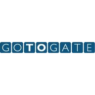 Gotogate UK coupons