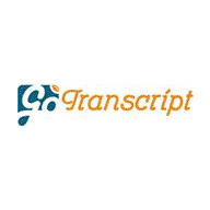 GoTranscript coupons