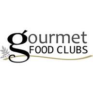 Gourmet Food Clubs coupons