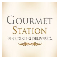 GourmetStation coupons