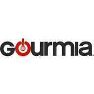Gourmia coupons