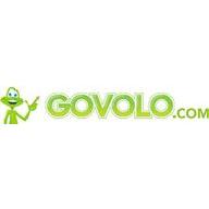 Govolo coupons