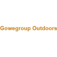 Gowegroup Outdoors coupons