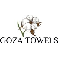 Goza Towels coupons