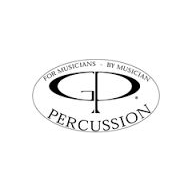 GP Percussion coupons