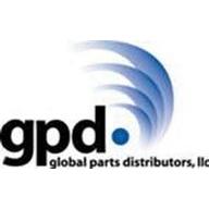 GPD coupons