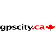 GPS City Canada coupons