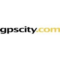 GPS City coupons