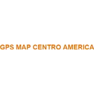 GPS MAP CENTRO AMERICA coupons