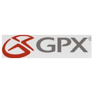 GPX coupons
