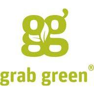 Grab Green coupons
