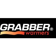 Grabber Warmers coupons