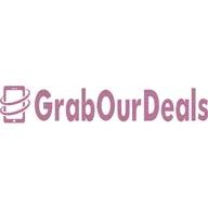 GrabOurDeals coupons