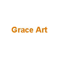 Grace Art coupons
