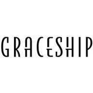 Graceship coupons