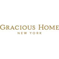Gracious Home coupons