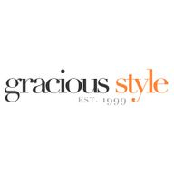 Gracious Style coupons