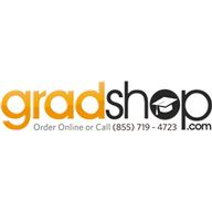 Grad Shop coupons