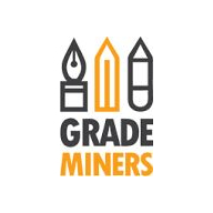 Grade Miners coupons
