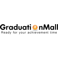 Graduation Mall coupons