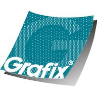 Grafix coupons