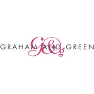 Graham And Green coupons