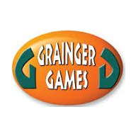 Grainger Games coupons