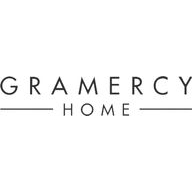 Gramercy Home coupons