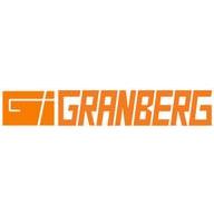Granberg coupons