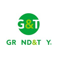 Grand & Toy coupons