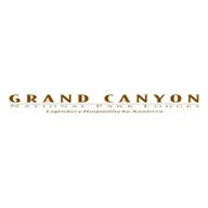 GRAND CANYON LODGES coupons