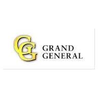Grand General coupons
