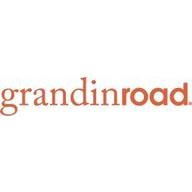 Grandin Road coupons