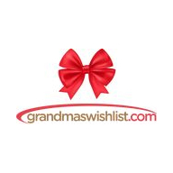 Grandmas Wishlist coupons