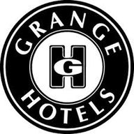 Grange Hotels coupons