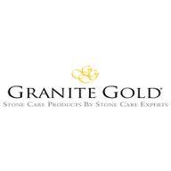 Granite Gold coupons