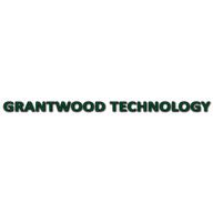 Grantwood Technology coupons