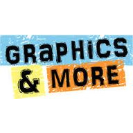 Graphics & More coupons