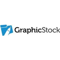 GraphicStock coupons