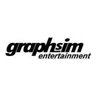 Graphsim coupons