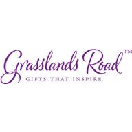 Grasslands Road coupons