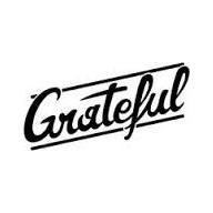 Grateful Apparel coupons