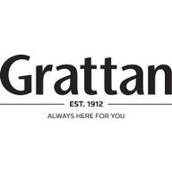 Grattan coupons