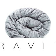 Gravity Blankets coupons