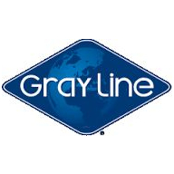 Grayline coupons