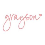 Grayson Shop coupons