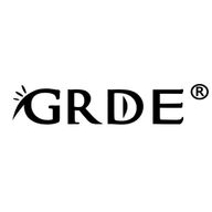 GRDE Shenzhen Technology Co. coupons