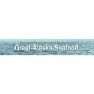Great Alaska Seafood coupons