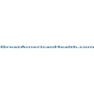 Great American Health coupons